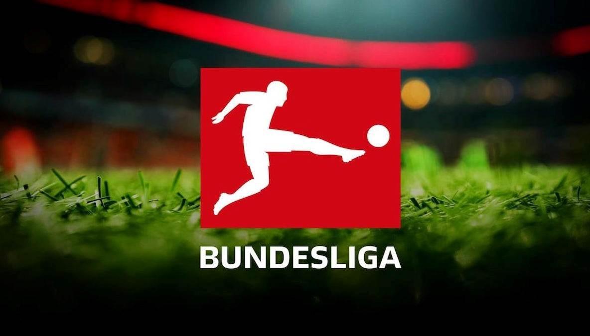 الدوري الألماني قد يُستكمَل في التاسع من الشهر المقبل