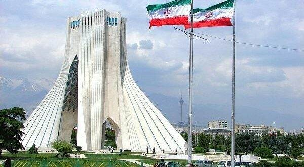 الخارجية الإيرانية: ظريف شدد على ضرورة توسيع سيادة الحكومة السورية
