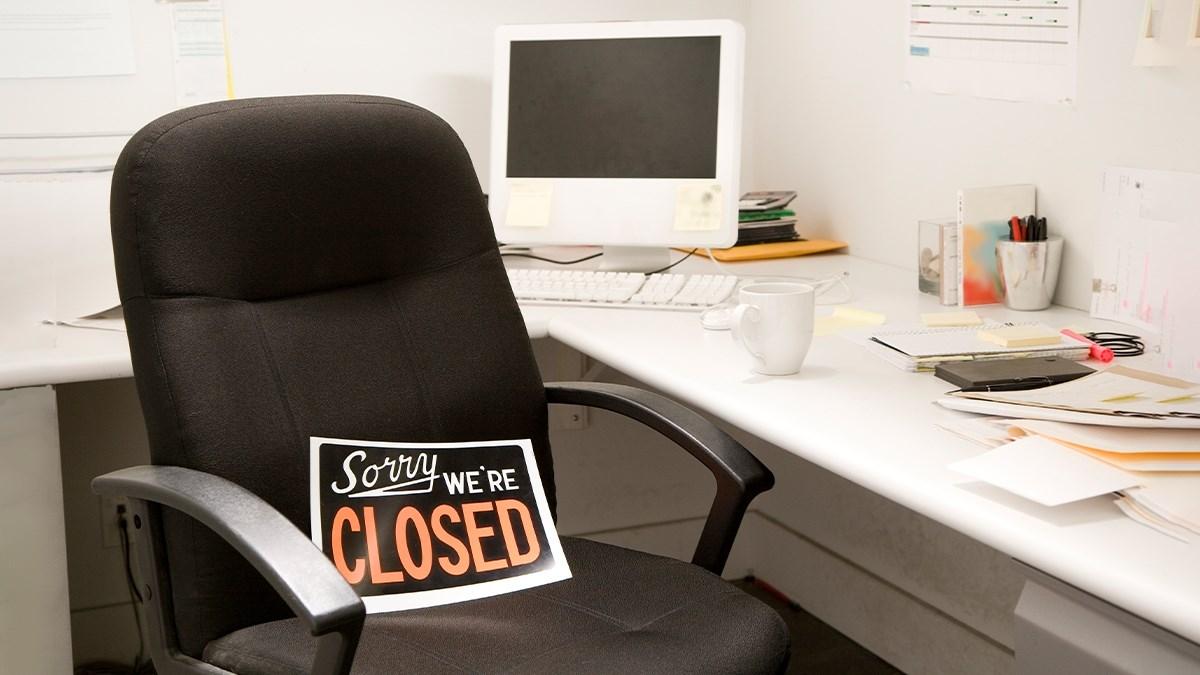 """منظمة العمل الدولية: تداعيات """"مدمّرة"""" لكورونا على الوظائف والإنتاج"""