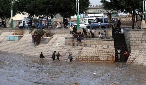 المجلس الانتقالي: الوضع في عدن سيء ويتطلب استجابة دولية