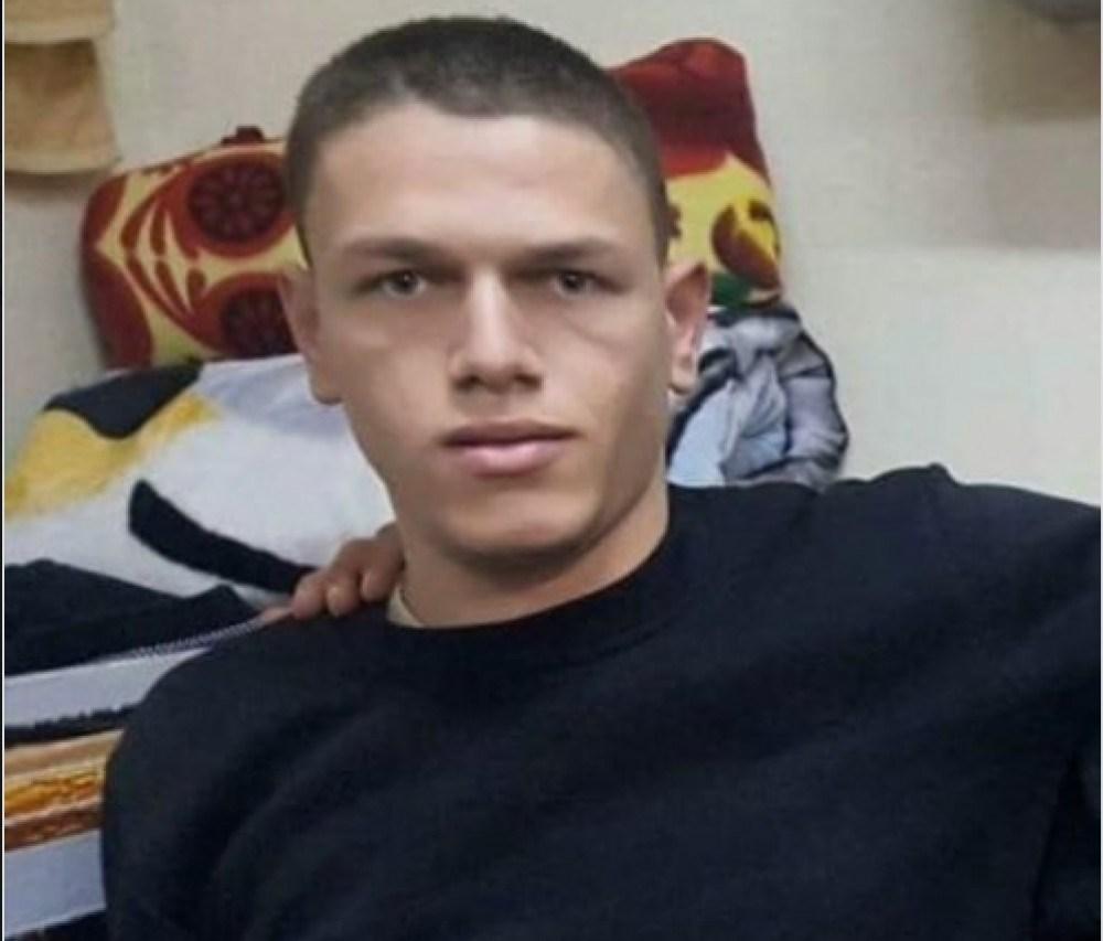استشهاد الأسير نور جابر البرغوثي بسبب الإهمال الطبي في السجون الإسرائيلية