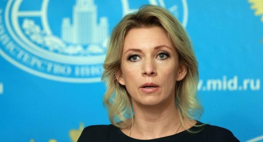 الخارجية الروسية: إطلاق طهران قمراً اصطناعياً لا يتعارض مع الأمم المتحدة والاتفاق النووي