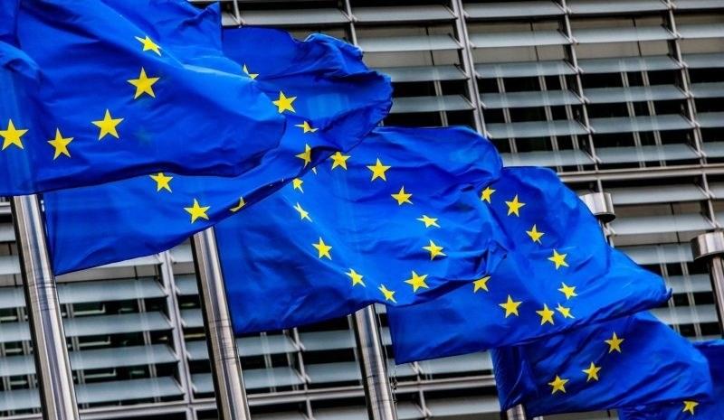 الاتحاد الأوروبي: دعواتنا لتخفيف العقوبات عن طهران قوبلت بالرفض