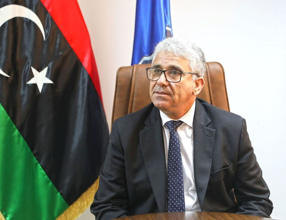 """""""الوفاق الليبية"""": أسلحة كيميائية قد تكون استُخدمت ضد قواتنا"""