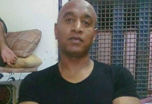 أقدم أسير عربي في سجون الاحتلال.. من هو عبد الله أبو جابر؟