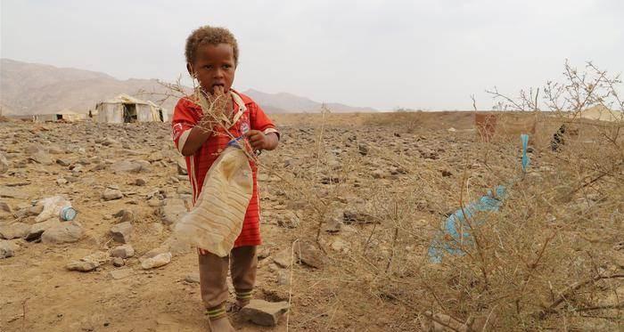 انتهاء مدة وقف إطلاق النار.. اليمن أمام كارثة صحية بسبب الحرب وانتشار كورونا!