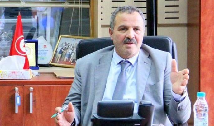"""تونس.. هل يصبح عبد اللطيف المكي شخصية """"النهضة"""" التوافقية الجديدة؟"""
