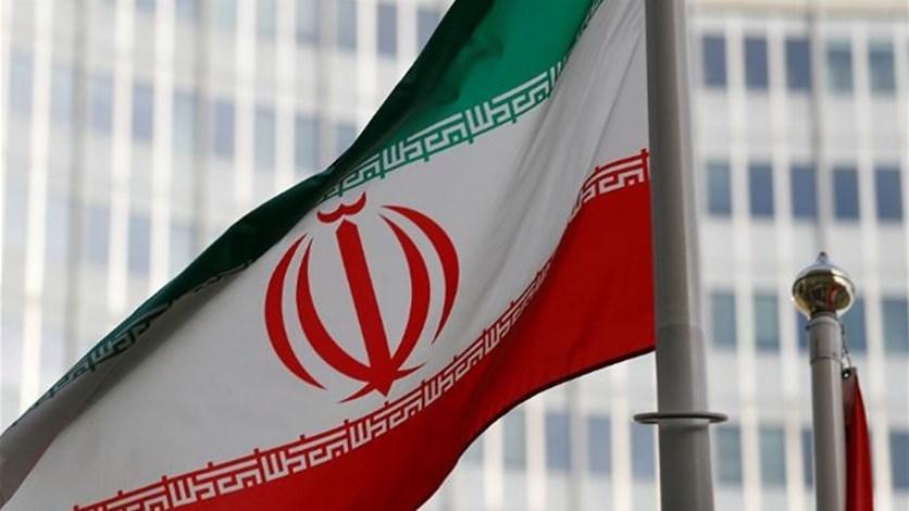 طهران: سندافع عن حقوقنا في الخليج وسنرد بشكلٍ مناسب