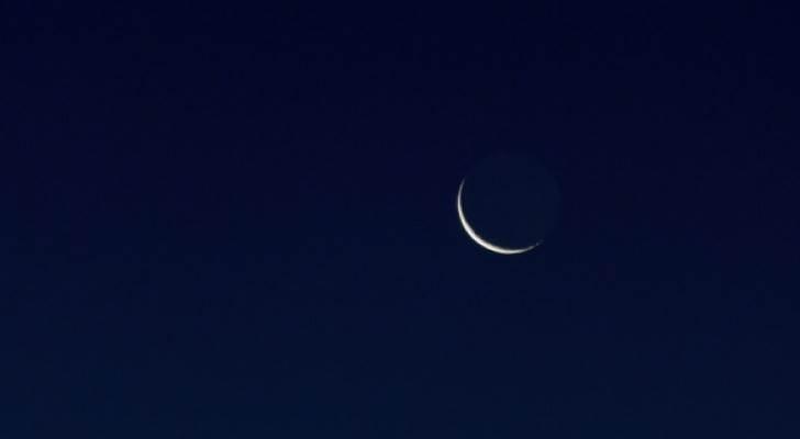 دول عربية وإسلامية أعلنت اليوم أول أيام شهر رمضان المبارك