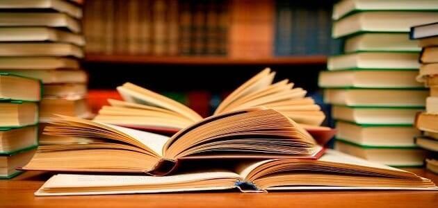 """في يومه العالمي.. الكتاب نافذة على العالم في ظل """"كورونا"""""""
