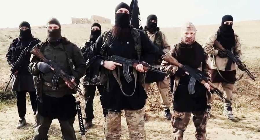 """ما هوية زعيم تنظيم """"داعش"""" الجديد؟"""
