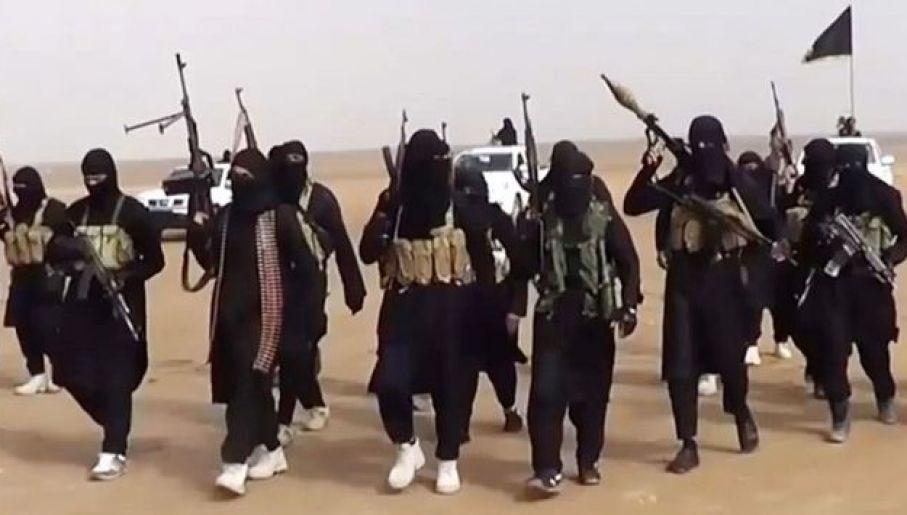 """شهيدان من """"الحشد العشائري"""" العراقي بهجوم لـ""""داعش"""" في المقدادية"""