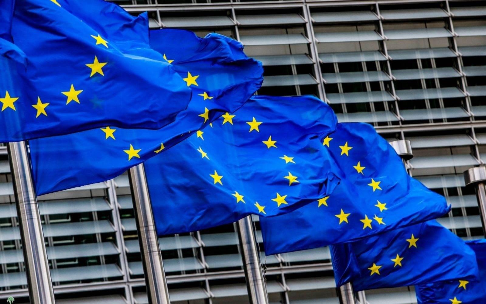 """الاتحاد الأوروبي لـ """"إسرائيل"""": قراركم خطير"""