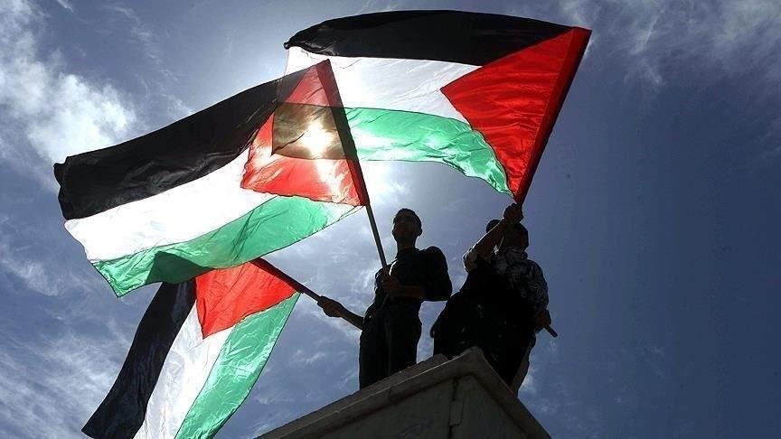 """جدل """"افتراضي"""" في السعودية حول دعم القضية الفلسطينية"""