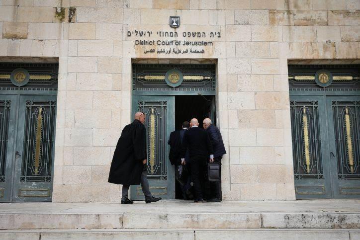 سلطات الاحتلال تجمد عائدات الضرائب للسلطة الفلسطينية