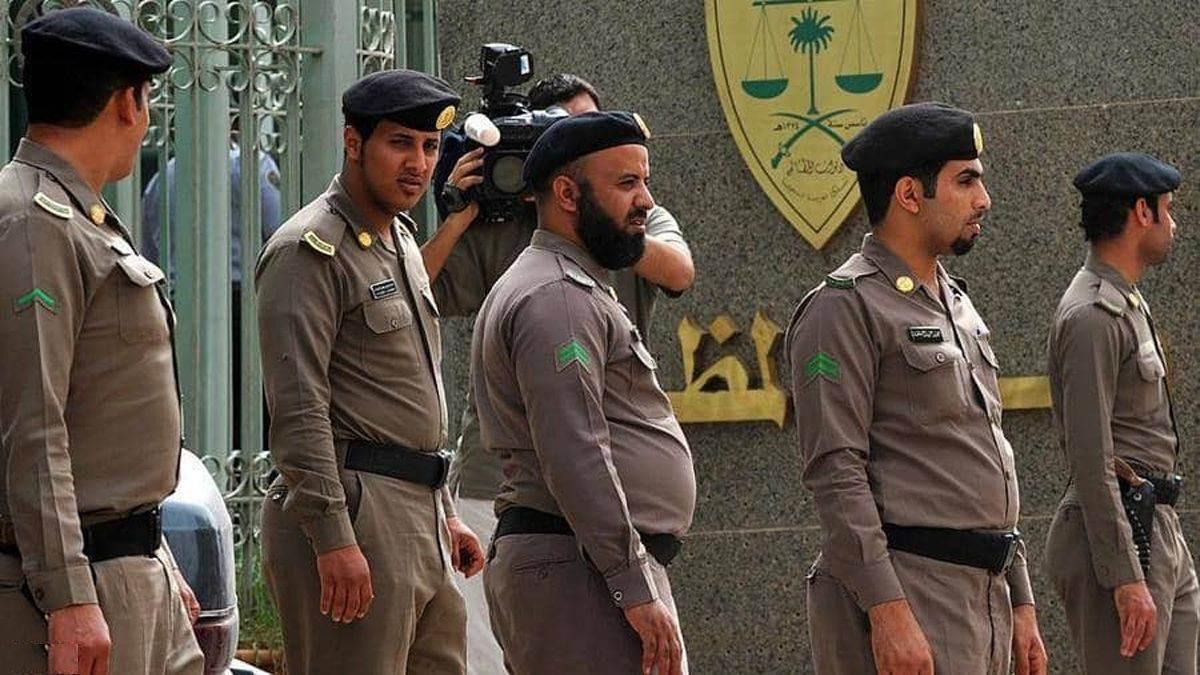 هيئة سعودية محلية: سيتم إلغاء عقوبة إعدام القاصرين