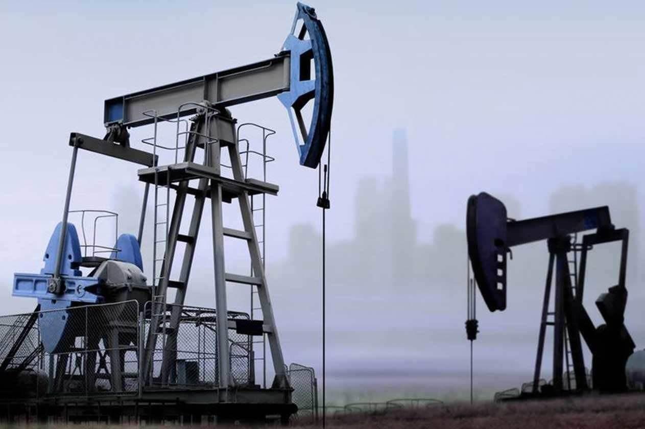 واردات النفط الصينية من السعودية تهبط وزيادة للخام الروسي