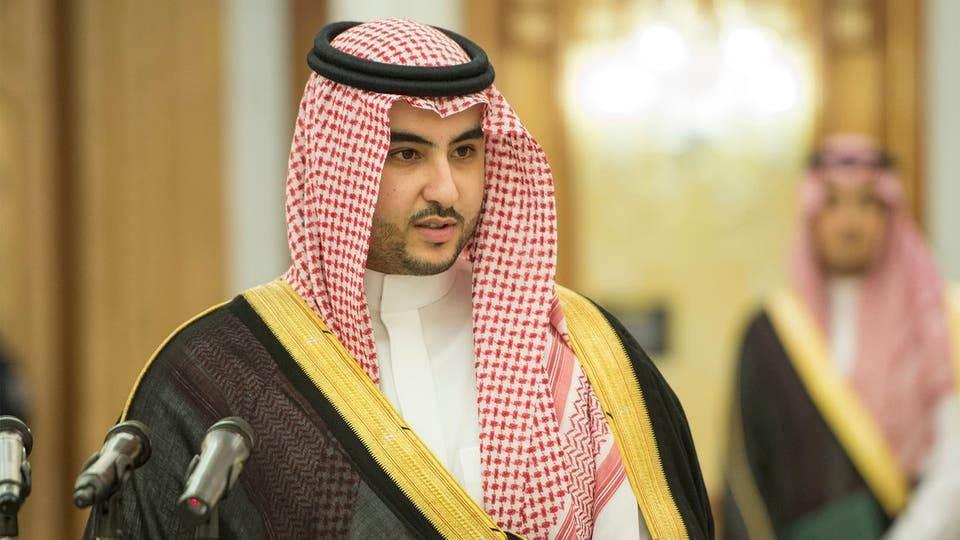 """بعد إعلان """"الانتقالي"""" الإدارة الذاتية.. """"التحالف"""" يدعو إلى العودة لاتفاق الرياض"""