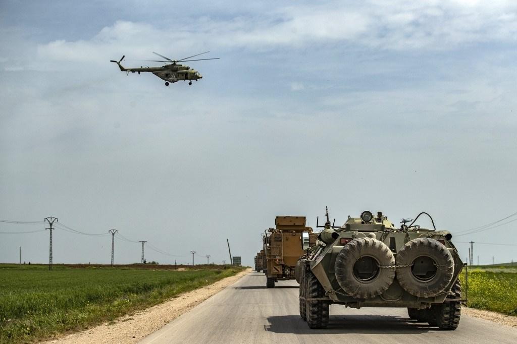 بعد الشّمال السّوريّ.. هل تستعدّ تركيا لاجتياح شمال العراق؟