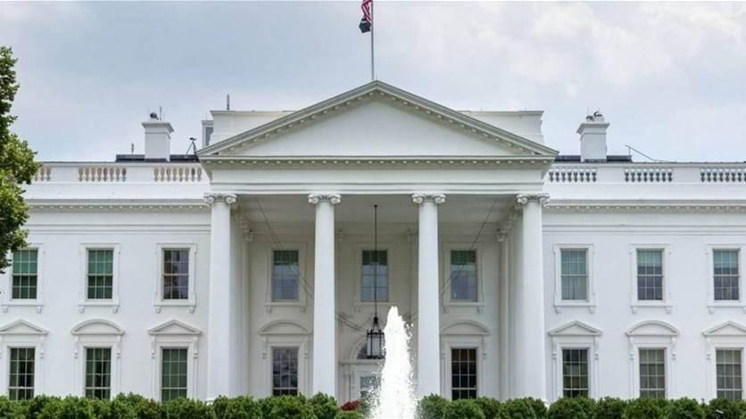 """""""إغلاق الاقتصاد صدمة تاريخية""""..البيت الأبيض: البطالة قد تصل إلى 16%"""