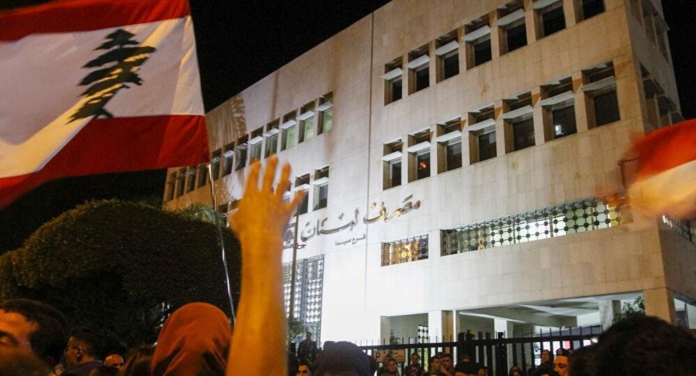 لا نيّة لإنقاذ لبنان والبلاد أمام موجة من الاضطرابات الخطيرة