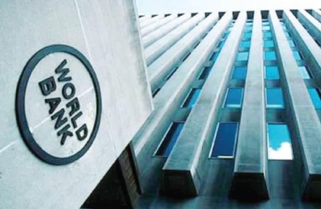 196 مليون دولار من البنك الدولي لمساعدة دول فقيرة في مكافحة كورونا