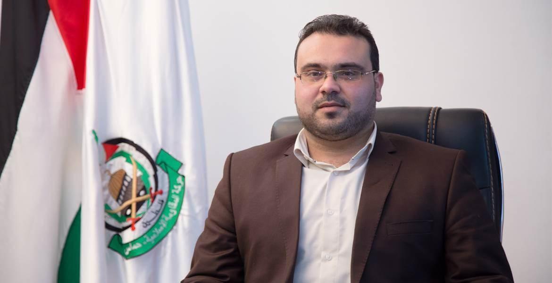 حماس: اقتحام منزل الشيخ عكرمة صبري سلوك همجي وعربدة