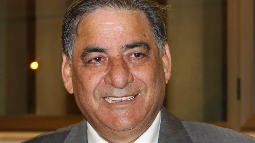 عمرو حول خلافة عباس: صندوق الاقتراع هو الشرعيّة الوحيدة