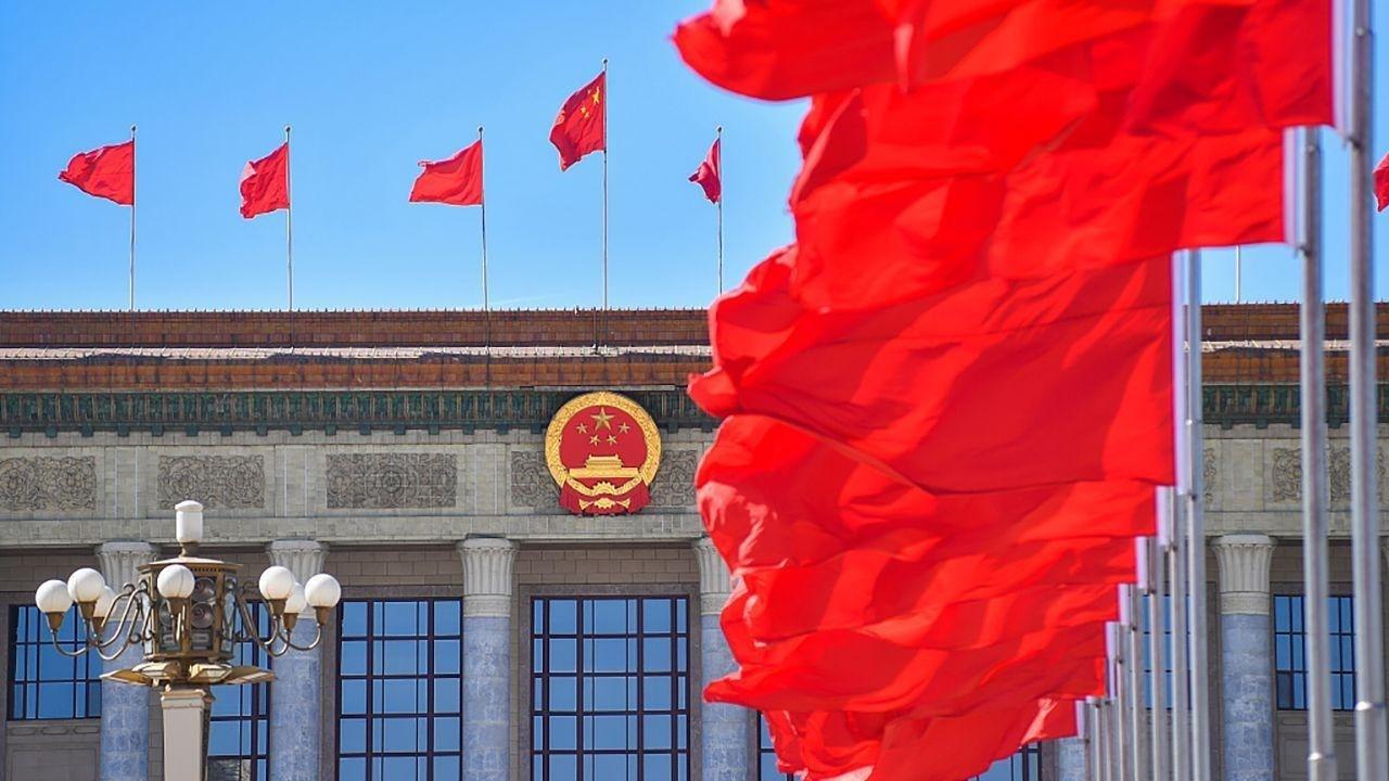بعد تأجيلها بسبب كورونا.. المجلس الوطني الصيني يعقد دورته الشهر المقبل