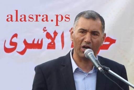 40 أسيرة فلسطينية يتجرّعن الألم في سجون الاحتلال