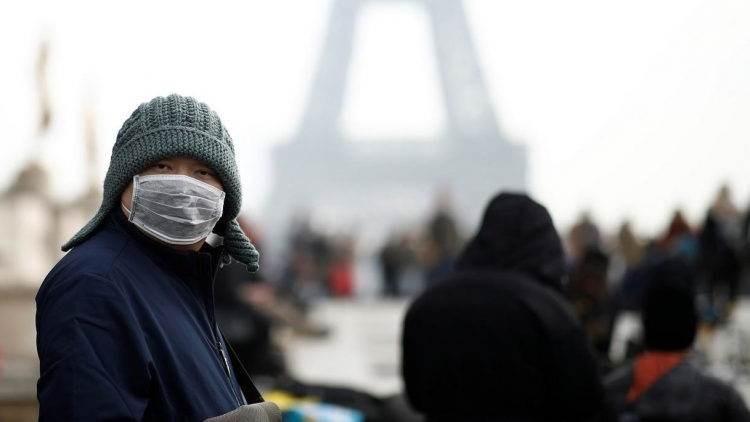 انحراف فرنسا عن دولة الرعاية.. شركات الأدوية تقوّض الصحّة