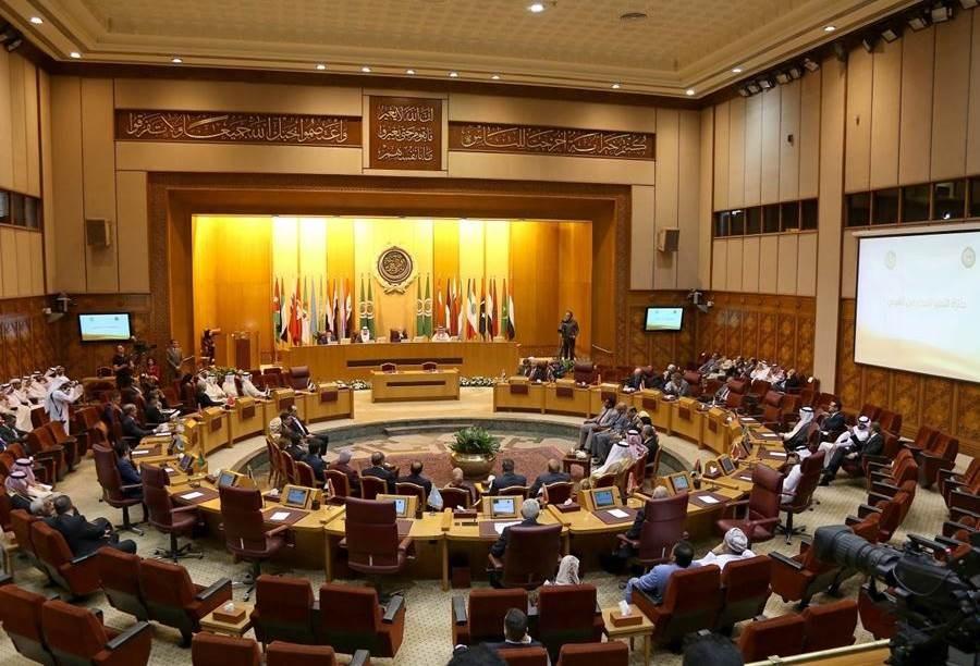 الجامعة العربية: الوضع في لبنان دقيق للغاية