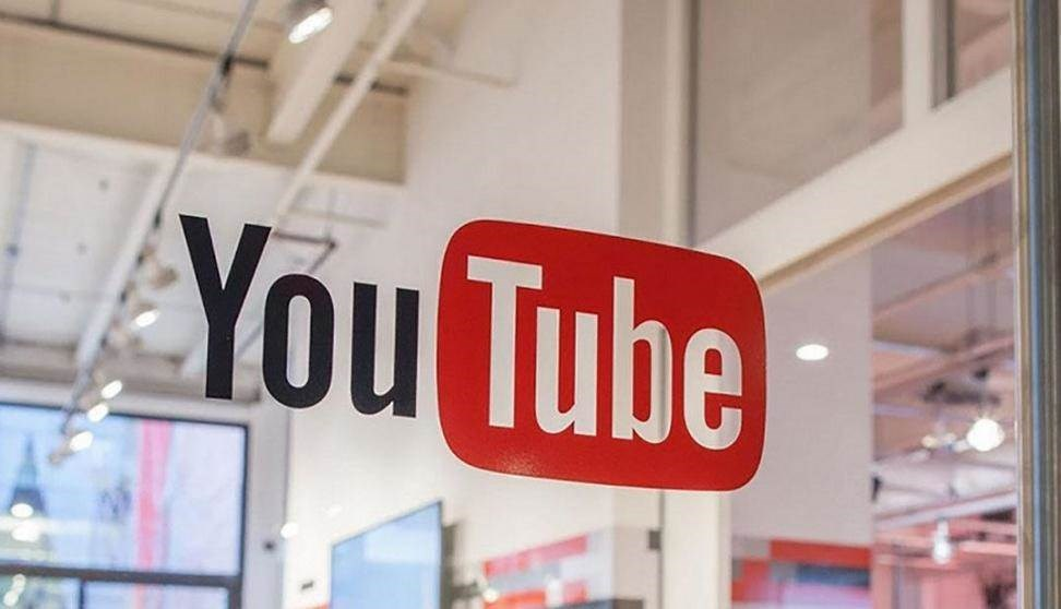 """لوحات لتقصي الحقائق..""""يوتيوب"""" يكافح المعلومات المضللة"""
