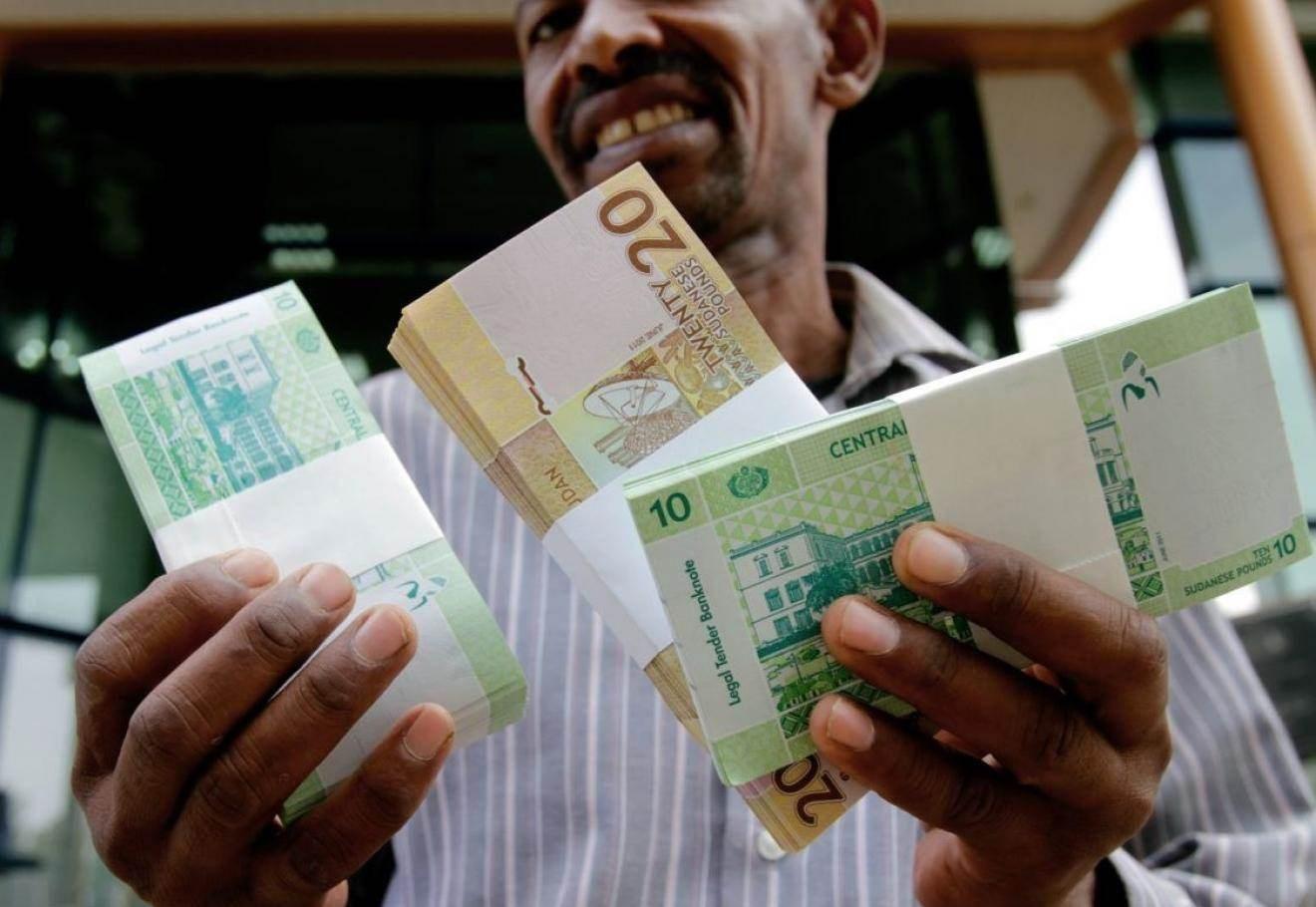 السودان يؤجّل مؤتمراً اقتصادياً هاماً إلى ما بعد انتهاء كورونا