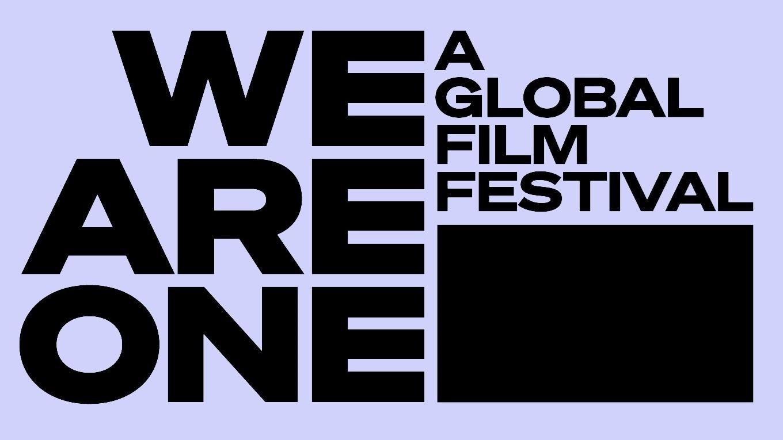 """""""كلنا واحد"""": 20 مهرجاناً سينمائياً معاً"""