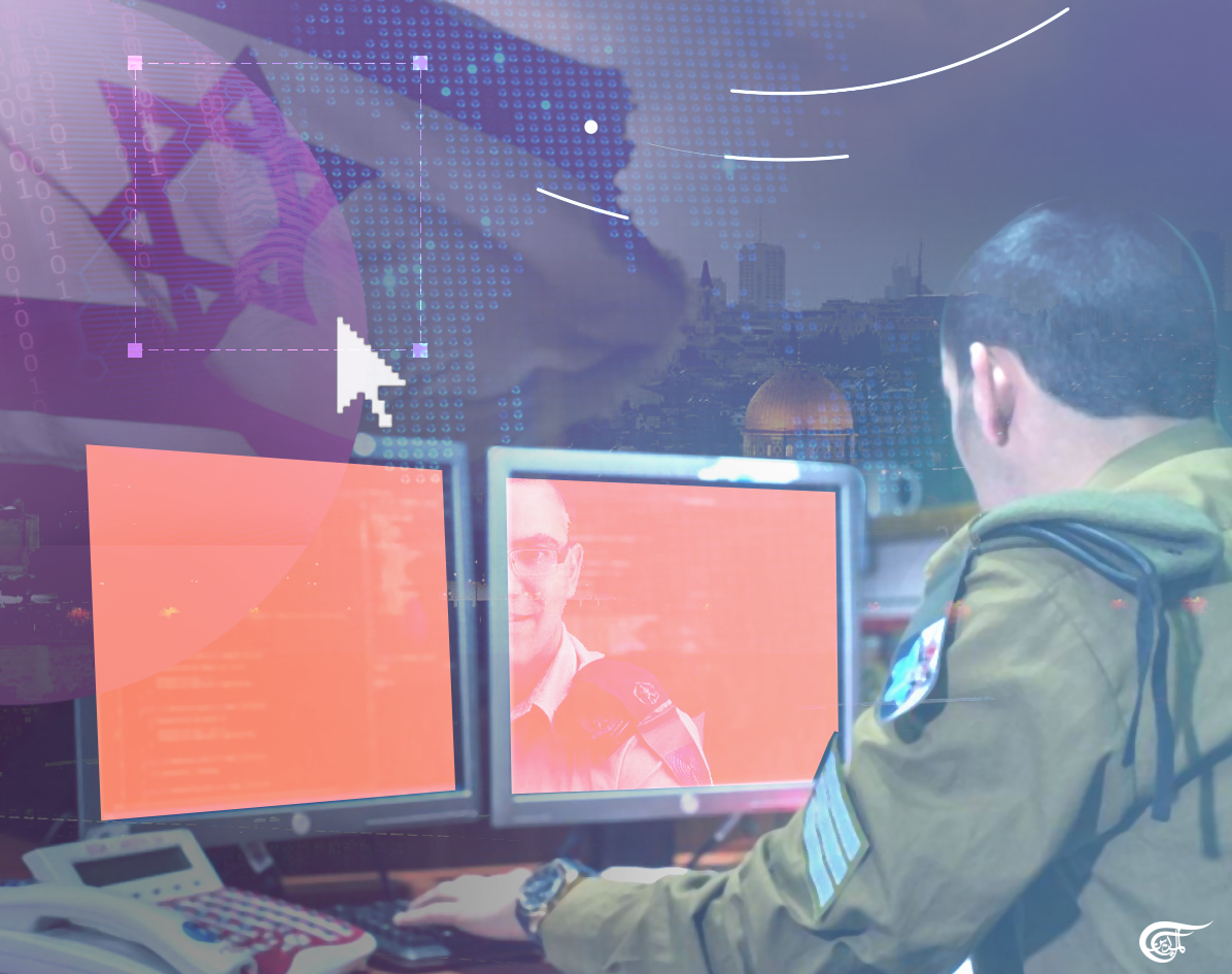 المعايدات والكلام المعسول.. فخّ إسرائيلي للتطبيع الإلكتروني!