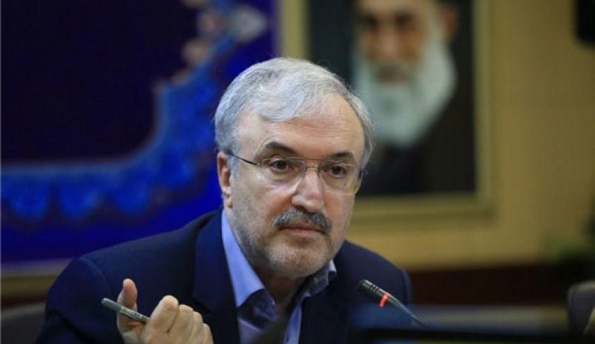 منظمة الصحة العالمية تدعو للاستفادة من خبرات إيران في مجال مكافحة كورونا