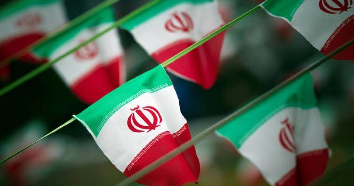 الخارجية الإيرانية: قرار ألمانيا بشأن حزب الله متهوّر