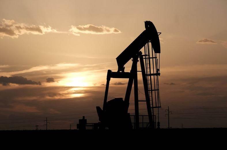 أسعار النفط تواصل ارتفاعها بعد ركود.. والأسباب؟