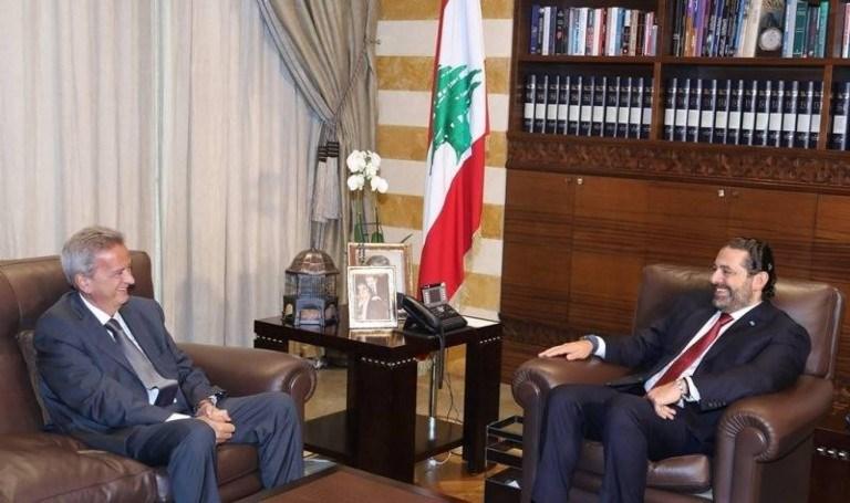 المحافظة على الاستقرار النقدي.. من قال إن لبنان طائفي؟