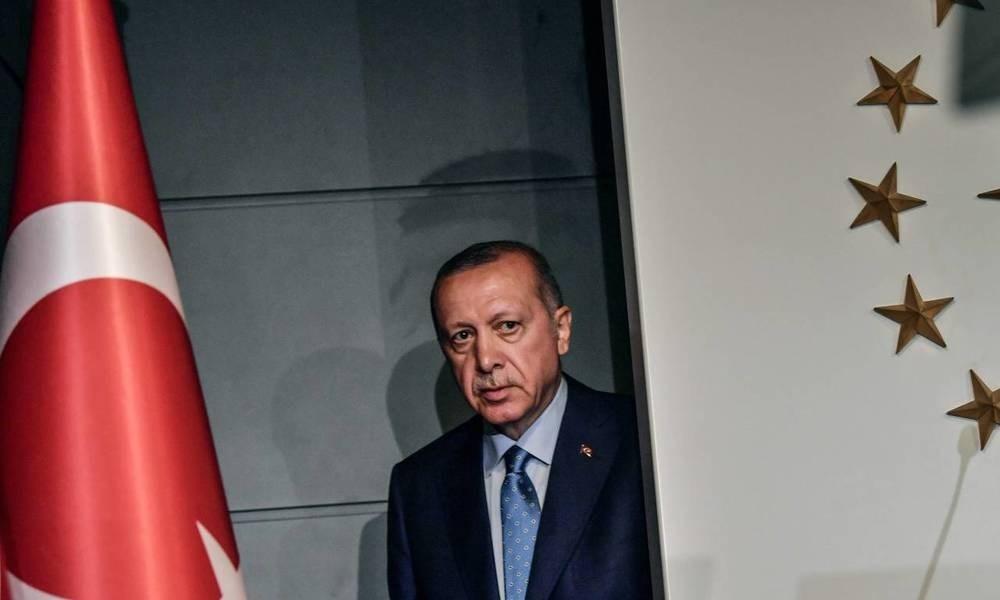 إردوغان يعلن عن إجراءات صارمة للحد من كورونا وعقوبات للمخالفين