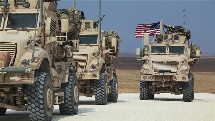 تخوف أميركي من خطط عسكرية لإدارة البلاد في حال الفراغ بسبب كورونا
