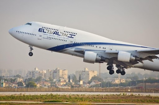 الحكومة الإسرائيلية تستعين بالصين لتغطية نقص اللوازم الطبية