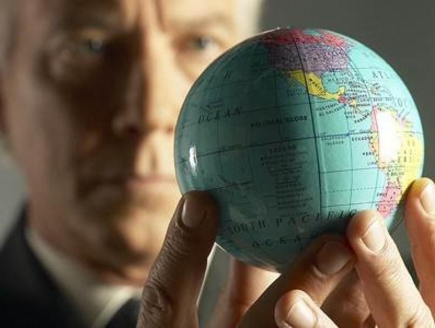 كورونا وملامح النظام الدولي الجديد.. من يصمد أكثر يحكم