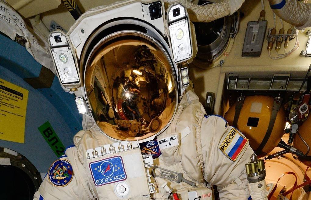 وكالة الفضاء الروسية: أميركا تسعى للسيطرة على كواكب أخرى في الفضاء