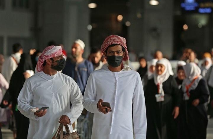كورونا يكشف مستور العمالة الآسيوية في الخليج