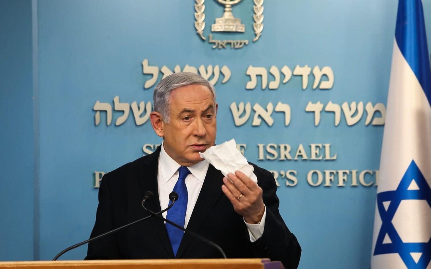 """بعد أن أحرجتها """"حماس"""" في مبادرة تبادل الأسرى.. """"إسرائيل"""" تعلن الاستعداد للتفاوض"""