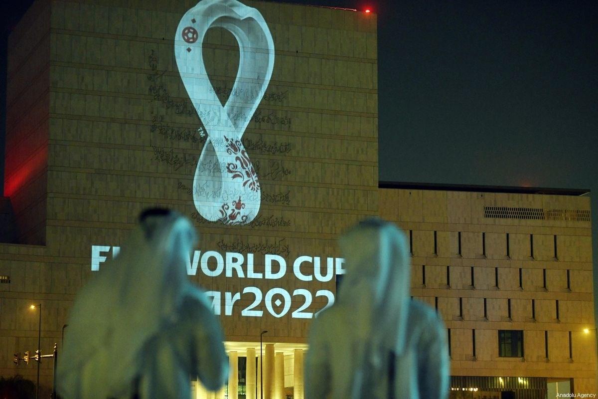 مونديال قطر 2022: ردٌ قطري على تهم الفساد!