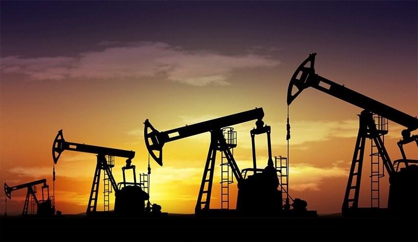 حرب أسعار النفط بين السعودية وروسيا.. ماذا تريد موسكو؟