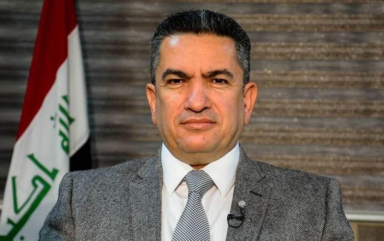 معلومات: رئيس الوزراء العراقي المكلّف سيعلن اعتذاره اليوم